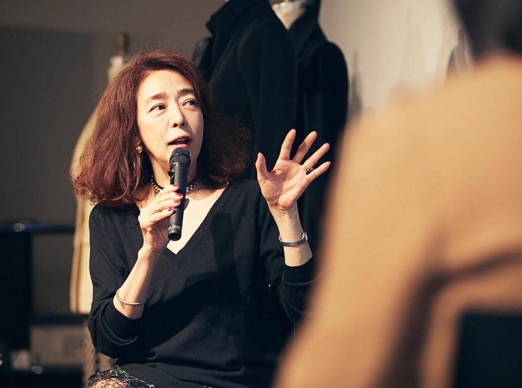 小林麻美の画像 p1_34