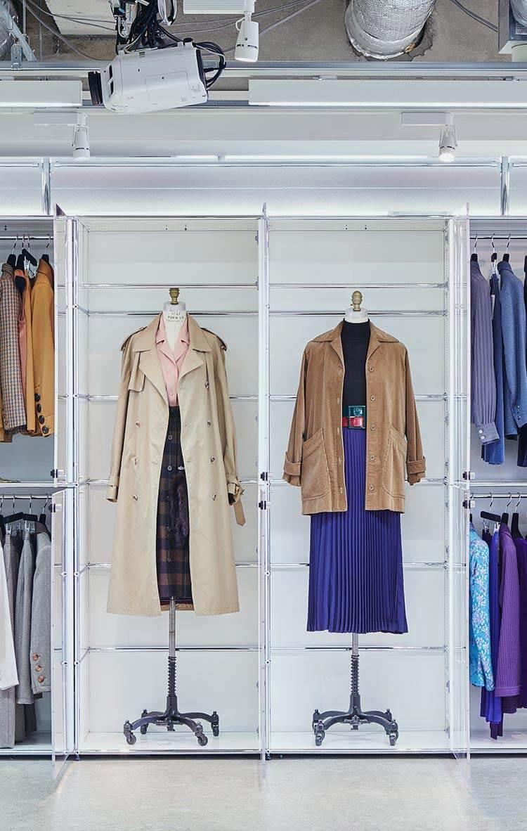日本服飾文化振興財団