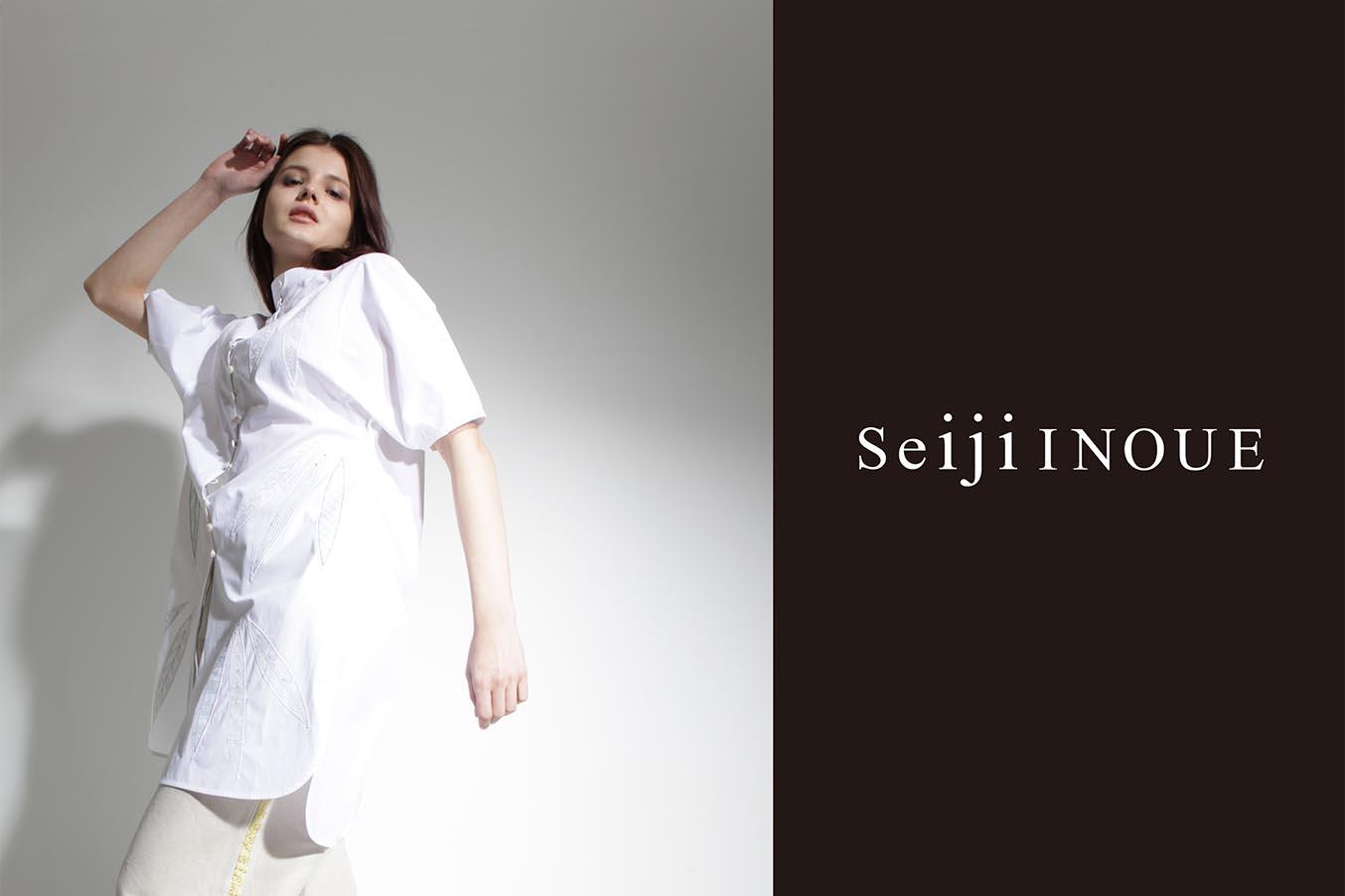 SEIJI INOUE / Princess Hiromi / kitakikaku / TSUKASA MIKAMI / ko haction